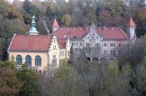 Konzert der Kornblum-Familie im Wildbad Rothenburg